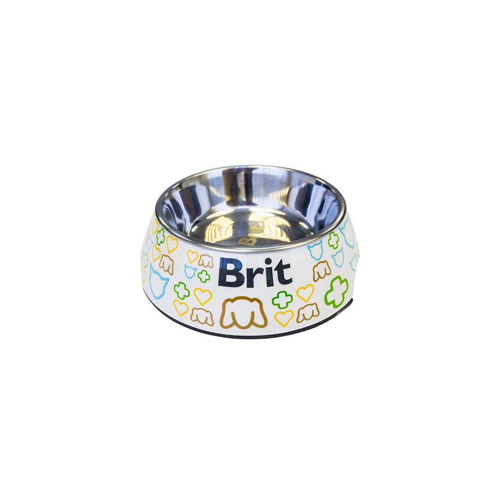 Brit Näpfe