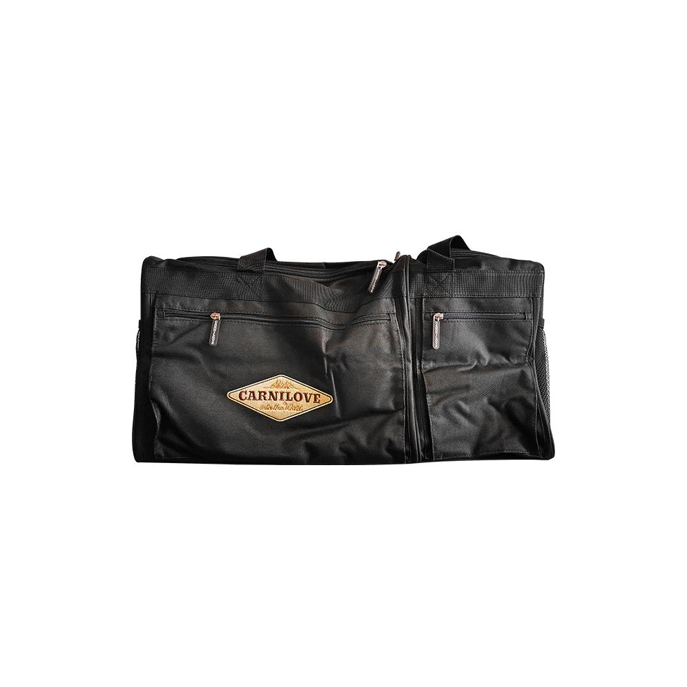 Carnilove Reisetasche